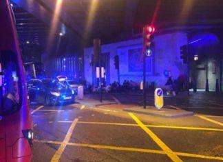 Λονδίνο, χτύπημα, τρομακτική, αποκάλυψη,