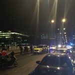Λονδίνο, νεκροί, Ισλαμικό Κράτος, τρομοκρατία,