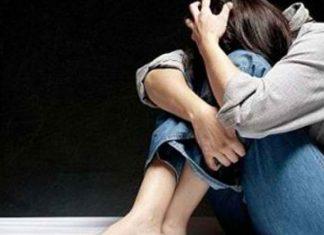 Εύβοια: Καταγγελία 17χρονης - «Με βίαζε επί 7 χρόνια ο θείος μου»