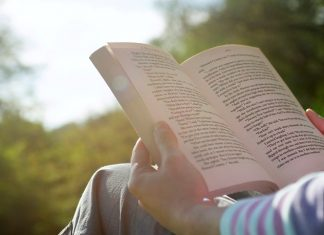 άχρηστη πληροφορία, άντρες, γυναίκες, μικρότερα, γράμματα, διάβασμα,
