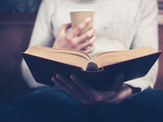 διάβασμα, χαρίζει, χρόνια,