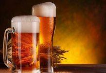 Καλύτερο παυσίπονο η μπύρα παρά η παρακεταμόλη!