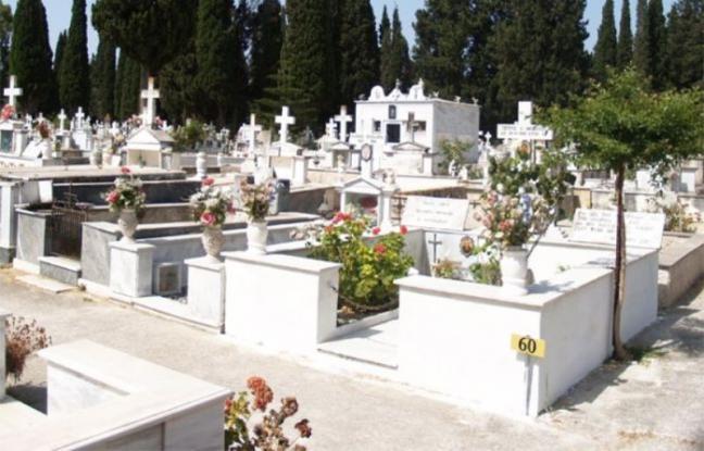 έθαψαν, ζωντανό, βοήθεια, τάφο,