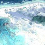 παραμυθένιο, νησί, πεθαίνουν, επισκέπτες,