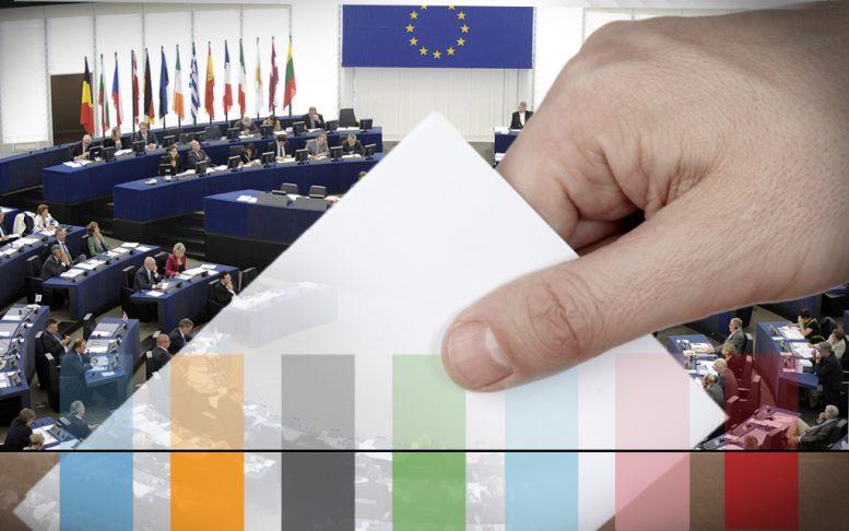 Γαλλία, Εκλογές, συμμετοχή,