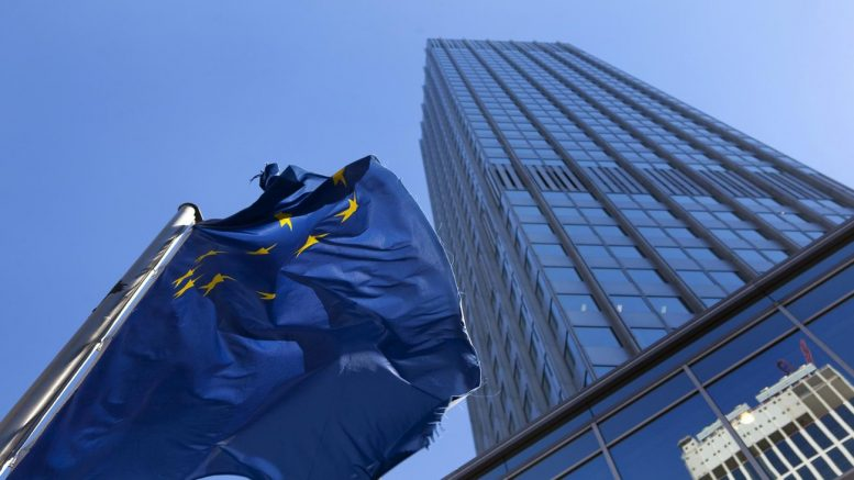 Reuters, ΕΚΤ, μέτρα, χρέος,