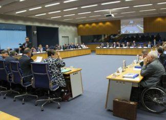 Την επομένη των εκλογών 8 Ιουλίου η Ελλάδα στην ατζέντα του Eurogroup