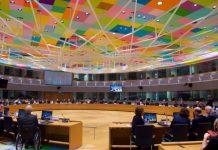 Eurogroup: Με «άδεια χέρια» ο Τσακαλώτος