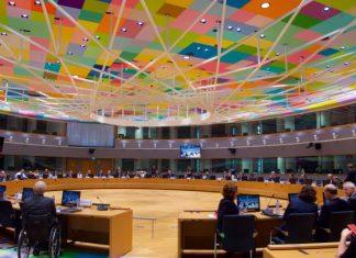 «Πράσινο φως» από το Eurogroup για τη δόση του ενός δισ. ευρώ στην Ελλάδα