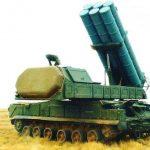 Β.Πούτιν, Δύση, οπλικό σύστημα,