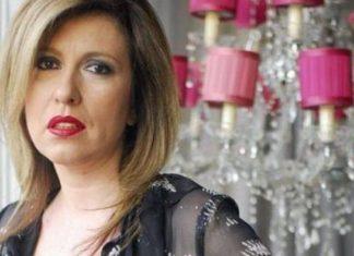 Την Δευτέρα η δίκη του πρώην συντρόφου της Άβας Γαλανοπούλου