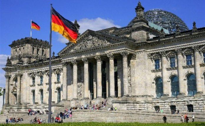 Die Welt: Επιχειρήματα κατά των πολεμικών επανορθώσεων- «Η κατάρα των αποζημιώσεων»