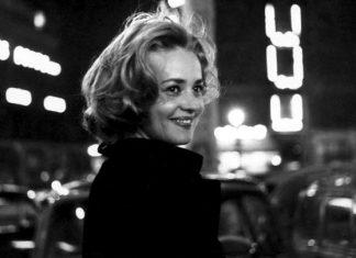 Ζαν Μορό, πέθανε, Γαλλίδα, ηθοποιός,