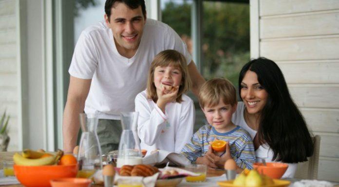 Καπερώνη: Η αποκλειστική επιμέλεια συντηρεί τη σύγκρουση και την αντιδικία μεταξύ των γονέων