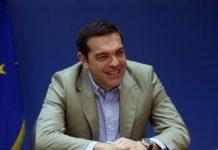 ΑΠΟΨΗ: Τα τρία φθινόπωρα του κ. Τσίπρα
