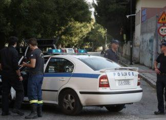 Σύρος: Νεκρός βρέθηκε 70χρονος αγνοούμενος