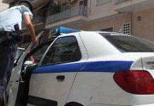 Χανιά: Δασκάλα ξυλοκοπήθηκε από πατέρα μαθητή