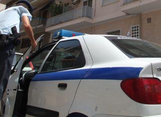 Γλυφάδα: Ένοπλη ληστεία σε χρηματαποστολή