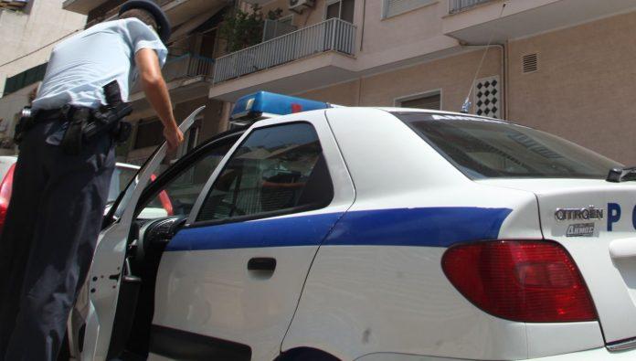 Παπάγος: Νεκρή 26χρονη που έπεσε από μπαλκόνι