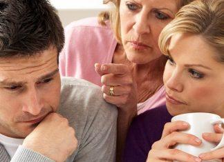 ΣΥΜΒΟΥΛΕΣ: Έχουν και οι γονείς ανάγκες; Ναι έχουν…