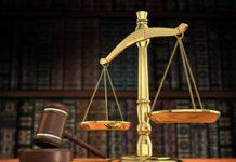 Στο δικαστήριο αστυνομικός και νοσηλευτής για βιασμό 44χρονης δικαστή
