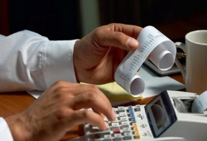 «Λαβράκια» από την ΑΑΔΕ: Συνταξιούχος απέκρυψε εισοδήματα άνω των 2 εκατ. ευρώ
