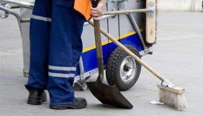 προσλήψεις, δήμους, καθαριότητα,