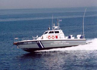 Θεσσαλονίκη: Συνεχίζονται οι έρευνες για τον εντοπισμό αγνοούμενου ψαρά
