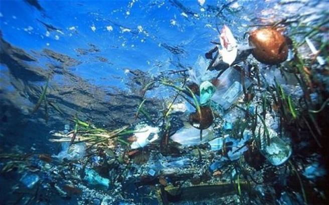 ΟΛΛΑΝΔΙΑ: Κατασκευάζει τους δρόμους της από ανακυκλωμένα πλαστικά