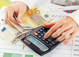 ΝΔ: Ο προϋπολογισμός του 2018 προβλέπει νέα μέτρα 1,9 δις