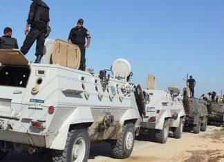 Ιράκ, Στρατός, Ταλ Αφάρ,
