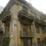 χωριουδάκι, Αθήνα, διακοπές, παλιοί Αθηναίοι,