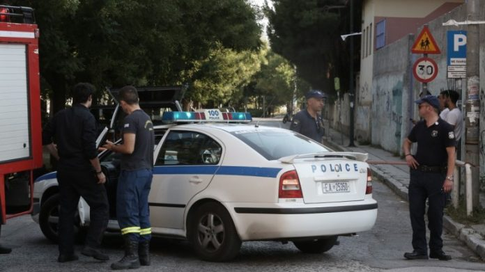 32χρονη, ελεγκτής, ΣΔΟΕ, δολοφονήθηκε, Β΄Νεκροταφείο,