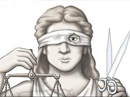σύστημα,ΣΥΡΙΖΑ ,αστική ,Δικαιοσύνη,