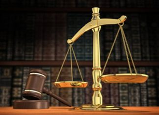 Δήλωση 11 πρώην προέδρων Δικηγορικών Συλλόγων για την χορήγηση ασύλου στον Τούρκο στρατιωτικό