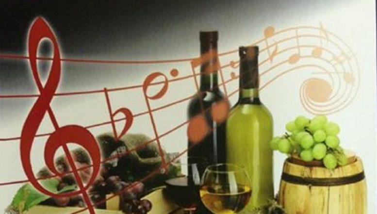 Δίστομο, κρασιά, Φεστιβάλ, Λαμία,