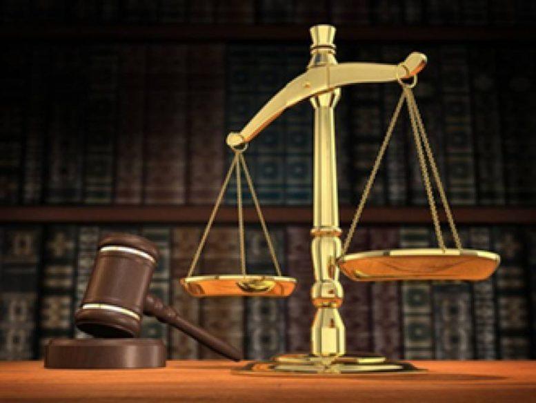 Δίκη για τα υποβρύχια - Ένοχοι οι 20 από τους 27 κατηγορούμενους
