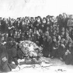 Ιστορίες, θηριωδίες, Βούλγαροι, Δοξάτο, Δράμα,