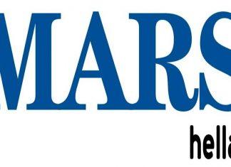 Mars Hellas, νέος, γενικός διευθυντής,