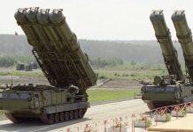 Οι ΗΠΑ προειδοποιούν την Τουρκία: Απειλή για τα F-35 οι S-400