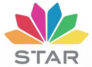 Star: Αποχώρηση έκπληξη
