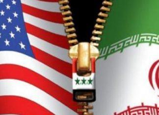 ΙΡΑΝ: Ζητά στήριξη από την Ευρώπη ενόψει των νέων κυρώσεων από τις ΗΠΑ