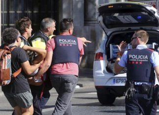 Ισπανία, 15ος, νεκρός, Καταλονία,