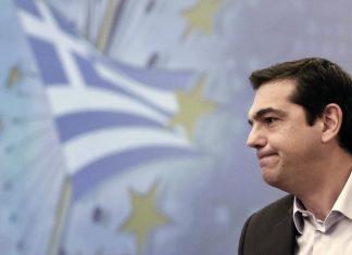Τουσκ σε Τουρκία: Σταματήστε τις παράνομες ενέργειες εις βάρος Ελλάδας και Κύπρου