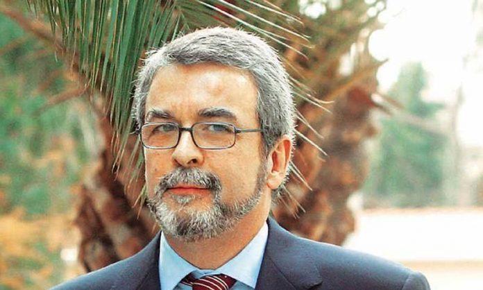 Γραμματέας Χριστοφοράκου στη δίκη Siemens: Είχε συναντηθεί έξι φορές στο Μαξίμου με τον Σημίτη