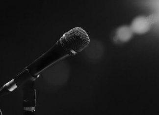 Ποινική δίωξη γνωστού τραγουδιστή