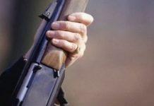 Κρήτη: Αυτοπυροβολήθηκε 49χρονος πατέρας δύο παιδιών