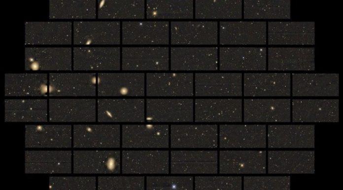 Υπάρχουν παράλληλα σύμπαντα;