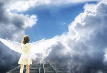 ΣΥΜΒΟΥΛΕΣ: Για μια ζωή γεμάτη αισιοδοξία…