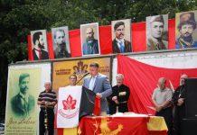 """Καναδάς, Σκοπιανός, πρόξενος, χάρτης, """"Μακεδονία του Αιγαίου"""","""